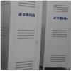 供应弧焊模拟负载箱