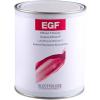 供应EGF Eltinert F润滑脂
