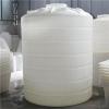 供应三元10吨塑料桶 热门促销 限时限量低价供应