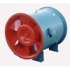 供应宏创消防排烟风机 限时限量低价供应