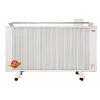 供应碳纤维电暖气、电地暖、电采暖暖器