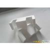 供应深圳泡沫保丽龙|fl7780泡沫板材|优质保丽龙|泡沫保丽龙厂家