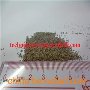 供应广东钢球厂G10级9Cr18Mo1.4mm440c不锈钢球