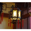 供應藁城宮燈制作-河北燈籠