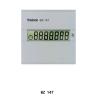 供应theben泰邦电子时间累加计时器BZ146