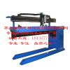 供应直线自动焊接机设备自动焊管机设备数控排焊机自动焊机