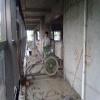 珠海市专业植筋加固和钢筋混凝土切割公司是哪家