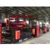 供应榆林最好的瓷砖浮雕雕刻机厂家多功能石材木材一体机