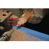 供应滁州佛珠雕刻机厂家小型佛珠雕刻机多少钱