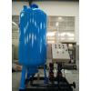 定压补水装置 专业供应