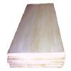 生态板材出口——新兴板材提供的家具板材怎么样