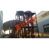 供应FLH悬浮式烘干机设备厂家