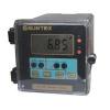 供应代理PC-3110,上泰suntex,PC-3110,PH计