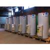 供应石家庄商用设备热水器