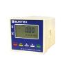 供应代理上泰suntex,TC-7100浊度仪,TC-7100价格