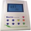 供应上泰PH计SP-2500,suntex,PH控制器SP-2500