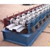 供应购买全自动688楼承板压瓦机及各种型号压瓦机彩钢设备就找徐美丽