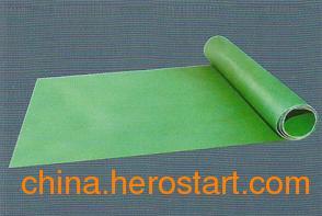 供应3×3涂塑布,防雨防水三防布,最低价赶紧速来抢购!