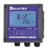 供应上泰离子浓度变送器IT-8100,suntex,IT-8100