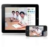 供应视频会议系统软件怎么选择,牌子好的高清视频会议有哪些牌子