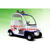供应济南最有名的电动巡逻车厂家