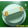 供应深圳LED筒灯套件厂家 LED灯外壳配件