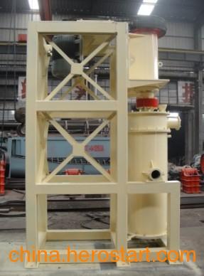 供应JM600立式球磨机