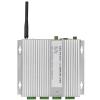 供应海通达HTD-WM32255工业无线模拟量开关量输入输出控制器