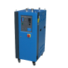 供应HY-HCCD 蜂巢式除湿干燥机   移动式水箱