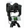 供应iPano Pro 专业单反 5D2 5D3 D800智能360电动全景云台 延时摄影