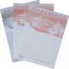 供应供甘肃包装印刷和兰州信纸印刷
