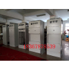 供应GGD柜体框架/GGD低压配电柜