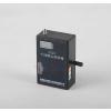 供应粉尘采样器|个体采样器|CCZ2型个体粉尘采样器