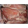 供应冷冻羊肉