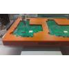 供应电路板自动焊锡机