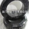 厂家PVC异型材价格 在哪能买到质量一流的PVC异型材呢