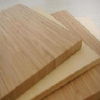 德州木材家具|供应德州实用的家具板材