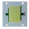 LED陶瓷模顶模组尺寸_使用寿命长的LED陶瓷模顶模组推荐