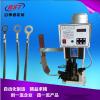 供应BST-1.5T超静音端子机