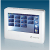 辽宁供应户式采暖计数机集中控制系统丨RT8000电采暖集中控制系统丨控制系统