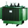 供应优质油浸式变压器