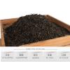 供应2015浓香茉莉花茶代加工茶叶 广西横县茉莉花茶 特级茉莉银峰