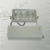 供应GAD605-J-6固态应急照明灯|LED应急顶灯GAD605-J
