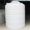 供应三元塑料桶厂家 优秀生产厂家 成交量大