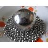 供应厂家直销胶片冲洗设备专用钢球钢珠
