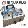 选购价格优惠的脉冲压排机就选嘉昇隆科技|压排机培训