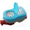 供应DN15-DN100型无源光电直读式联网热水表(阀控型)