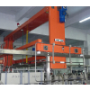 供应苏州爬坡电镀线公司  苏州垂直电镀线公司  电镀线价格厂家