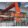 供应苏州电镀爬坡线公司  自动电镀线公司  自动线电镀厂家