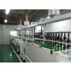 供应垂直升降式电镀生产线  卷对卷连续公司  电镀生产线厂家